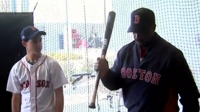 Red Sox Academy: What We Learned This Season