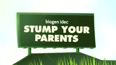 Stump Your Parents: What Weighs More, A Bag Of Bat Or Gloves?