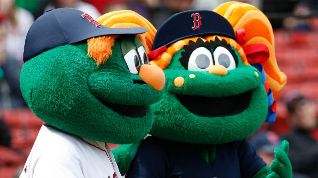 NESN Clubhouse 2020 Schedule: Gear Up For Another Season Of Baseball Fun